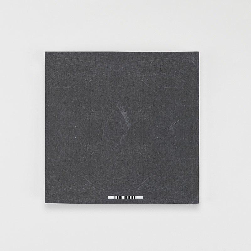 Livre-Photo Carré 20 x 20 - Moderne Ardoise 70923 thumb