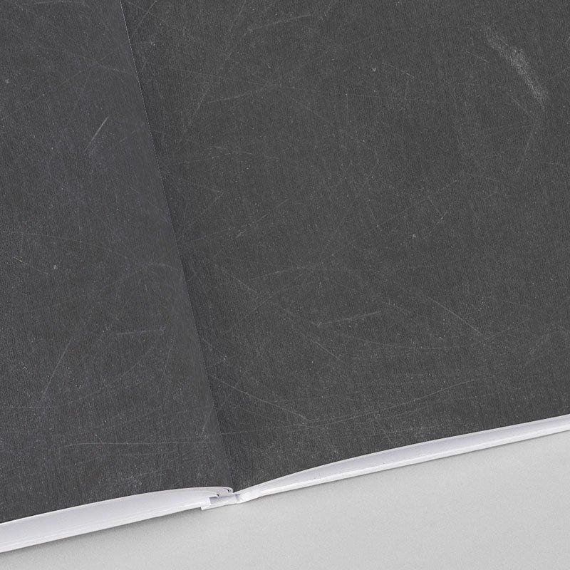 Livre-Photo Carré 20 x 20 - Moderne Ardoise 70926 thumb
