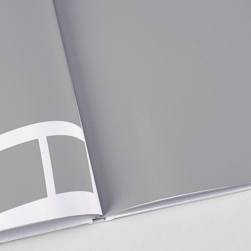 Livre Photo - Livre A4 couverture rigide 71139 thumb