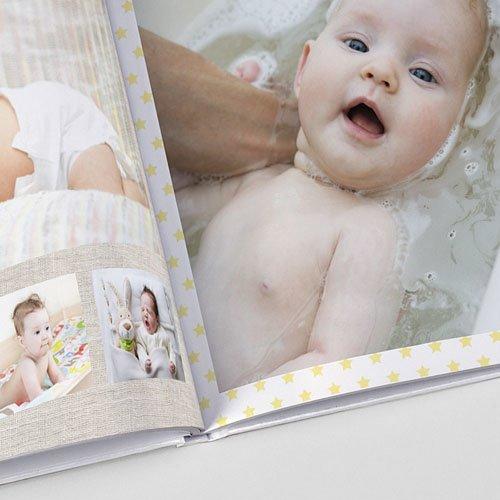 Livre Photo - Citron et menthe 71149 thumb