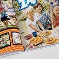 Livre Photo - Super Anniversaire 71151 thumb