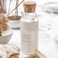 Étiquette bouteille mariage vin Champêtre Epuré gratuit