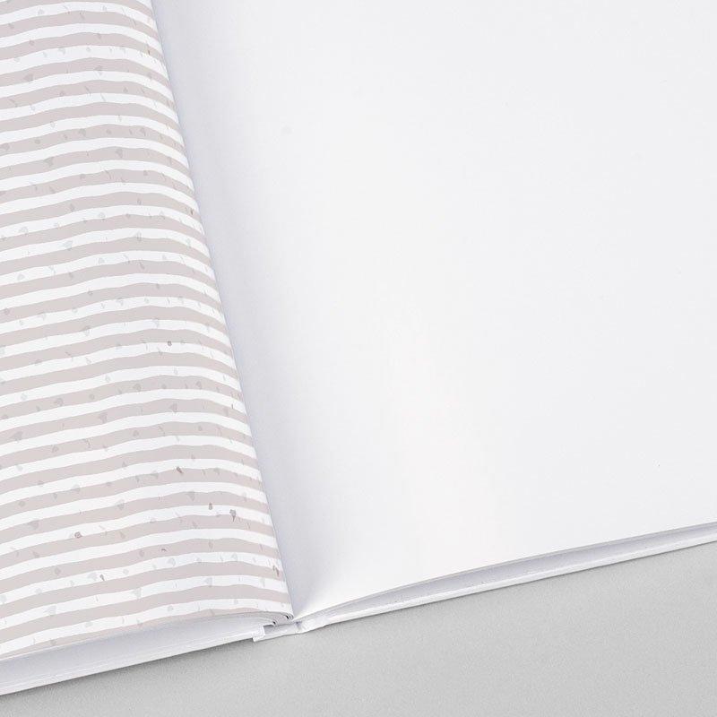 Livre-Photo A4 Portrait - Carnet de voyage 71637 thumb