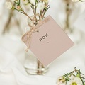 Marque Place Mariage - Nude Chic 71861 thumb
