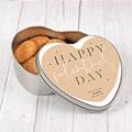 Boîte Personnalisée Photo Valentine's Day pas cher
