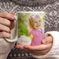 Mug Hydromel gratuit