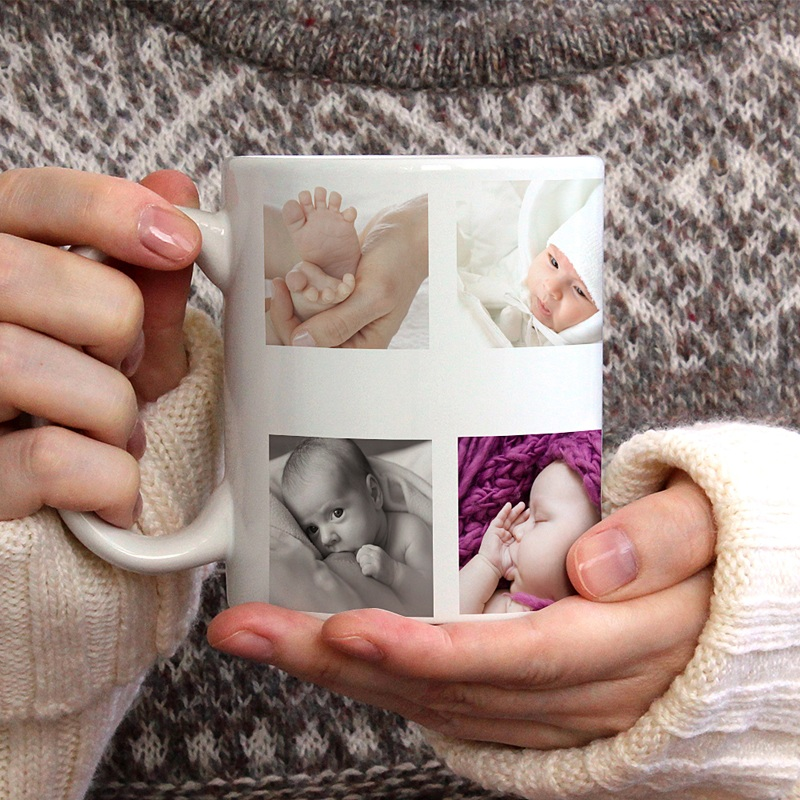 Mug Dix photos de star gratuit