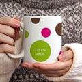 Mug Personnalisé Photo Clara gratuit