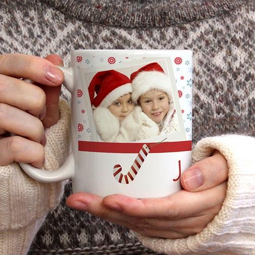 Mug Panoplie de photos gratuit