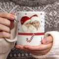 Mug Personnalisé Photo Panoplie de photos gratuit