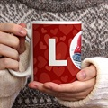 Mug Personnalisé - Love 75341 thumb