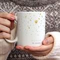 Mug Personnalisé Photo En Vacances gratuit