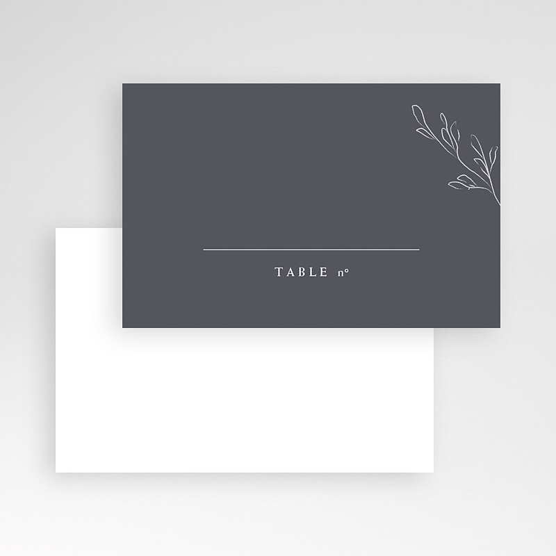 Marque Table Mariage Inspiration Kinfolk pas cher