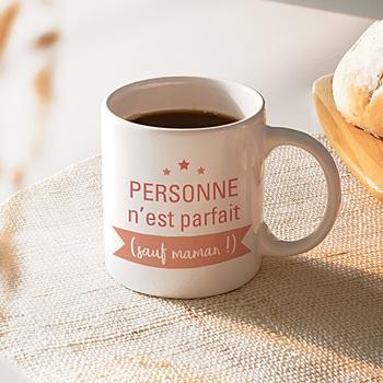 Diy meilleures ventes mug personnalisé