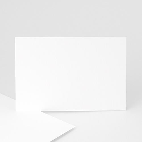 Archive - Ma création  7801 thumb