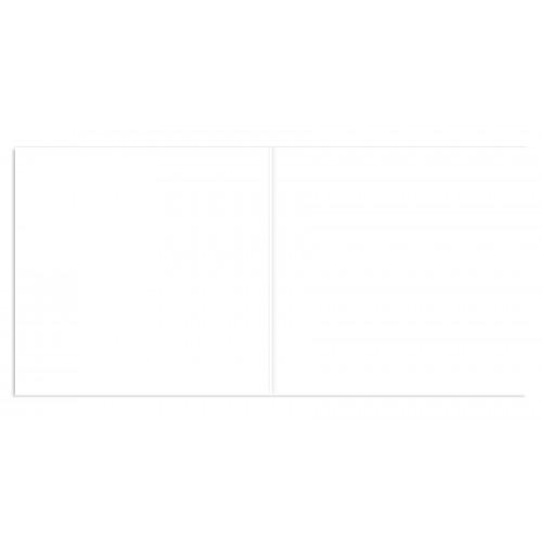 Archive - Ma création 2 7822 thumb