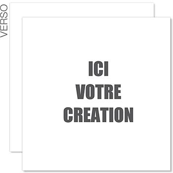Archive - Ma création - 3