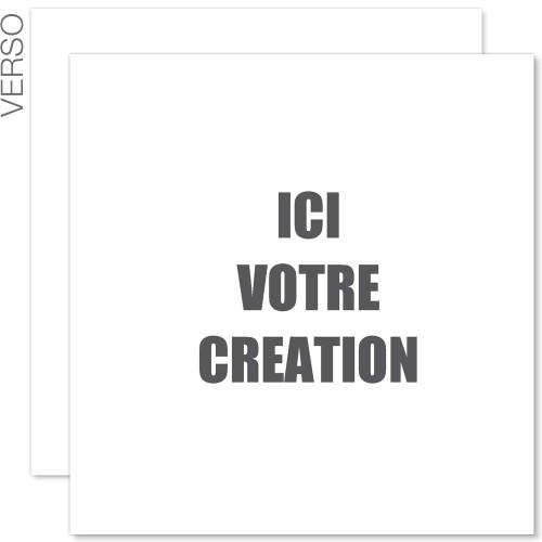 Archive - Ma création 6 7849 thumb
