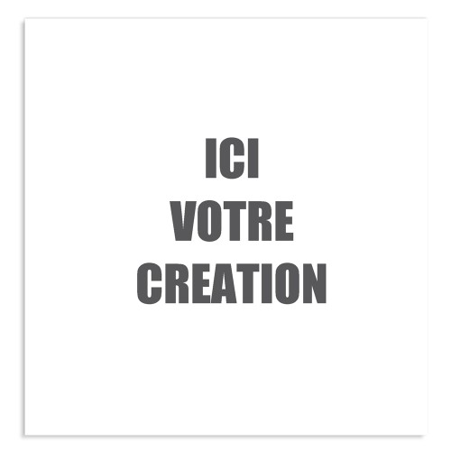 Archive - Ma création 6 7850 thumb