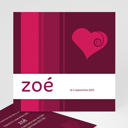 Archive - Ti zoe 7881