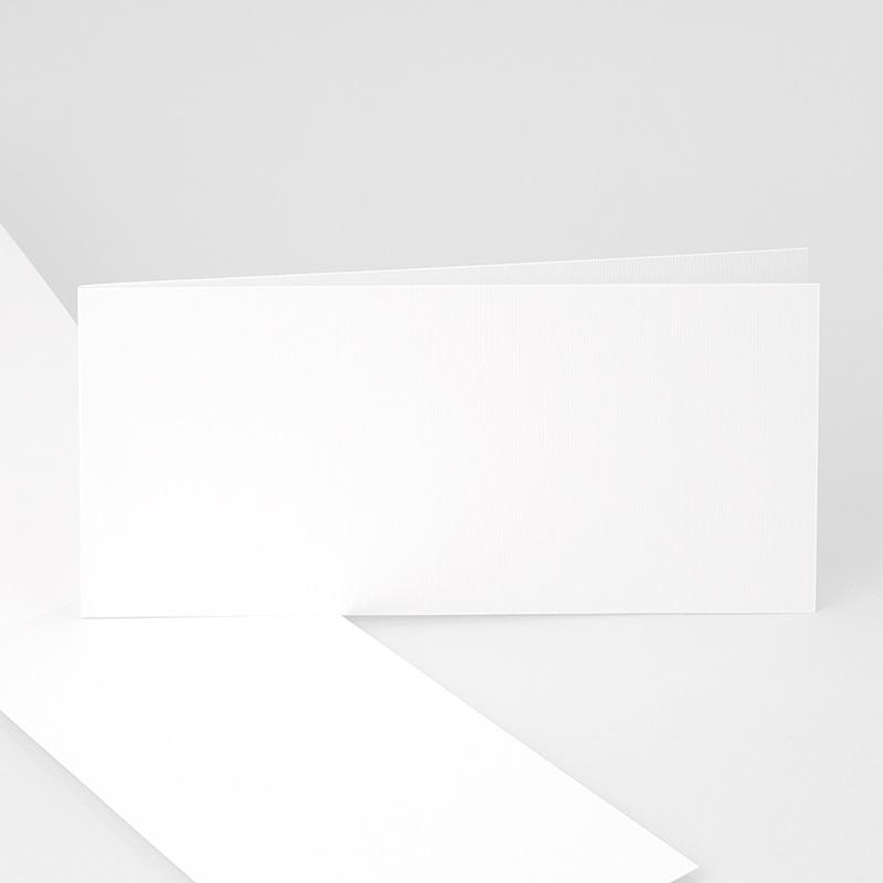 Archive - Ma création 7  7909 thumb
