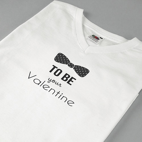 Tee-shirt homme Noeud Pap pas cher