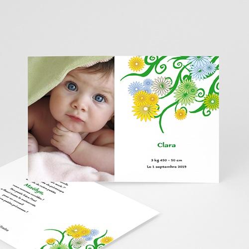 Archive - Tapis de fleurs... 7945
