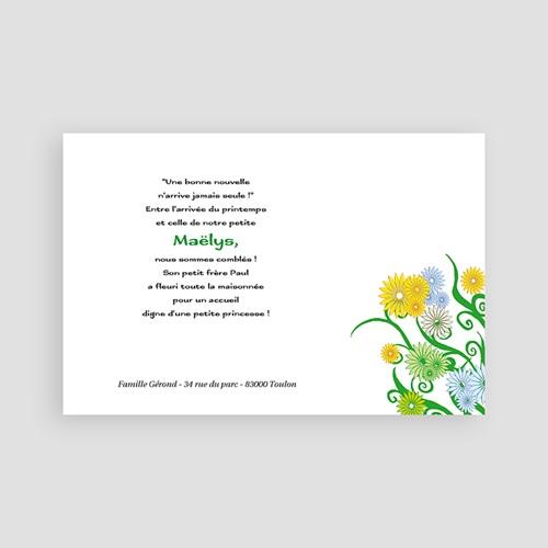 Archive - Tapis de fleurs... 7946 preview