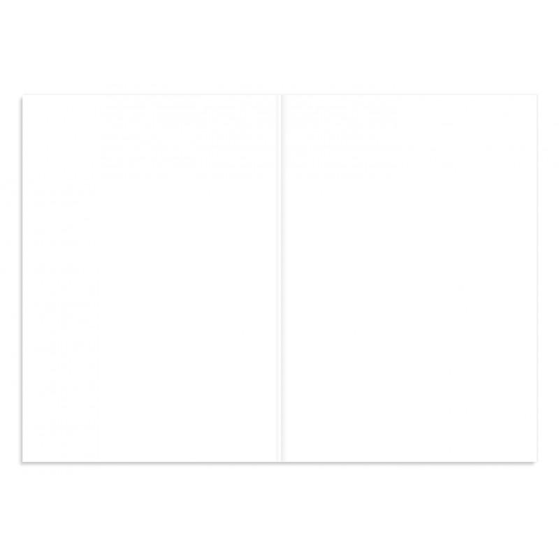 Archive - Ma création 10  7988 thumb