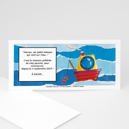 Archive - Le bébé et la mer 8104