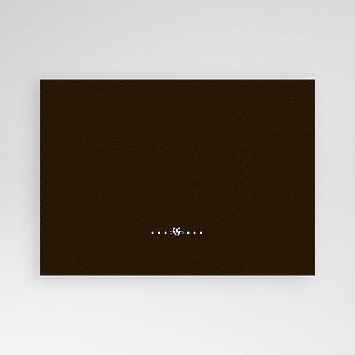 Faire-Part Naissance Fille - Framboise 8281 preview