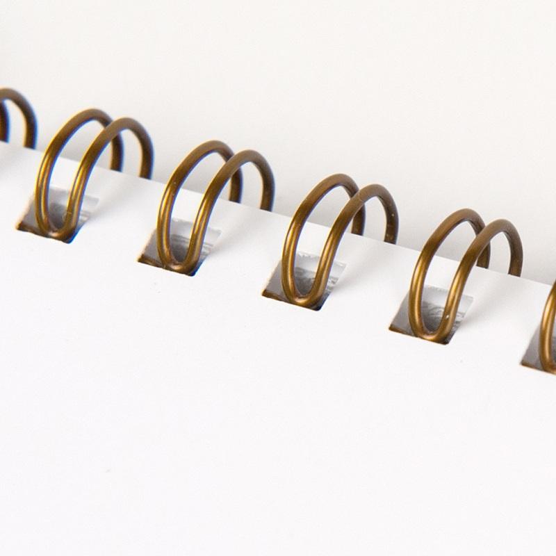Calendrier de Bureau Motifs décoratifs gratuit