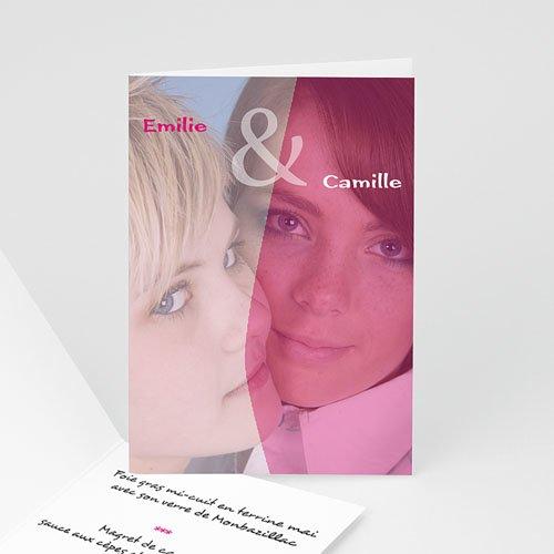 Archive - 2 jolies filles 8296
