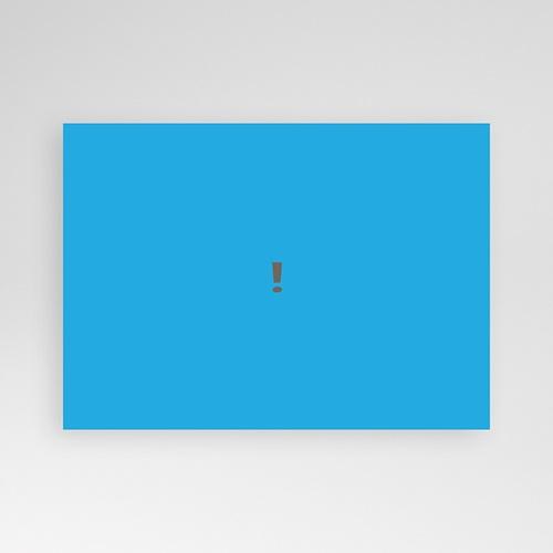 Invitation Anniversaire Adulte - Jolie boutade 8329 preview