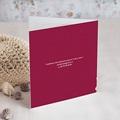 Carte Invitation Anniversaire Adulte Collage 70 ans, 1 photo, Vernis 3D gratuit
