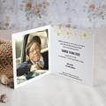 Carte invitation anniversaire 100 ans 100 ans, Disco, Vernis 3D, Double volets pas cher