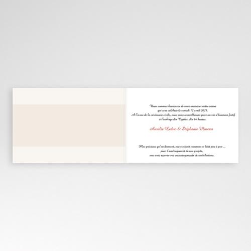 Elle + Elle Transparence pas cher