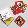Magnet Photo Paula Magnet PAPA ! gratuit