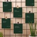 Marque Table Mariage Eucalyptus pas cher