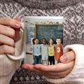 Mug Personnalisé Photo Meilleure Maîtresse, Photo de Classe gratuit