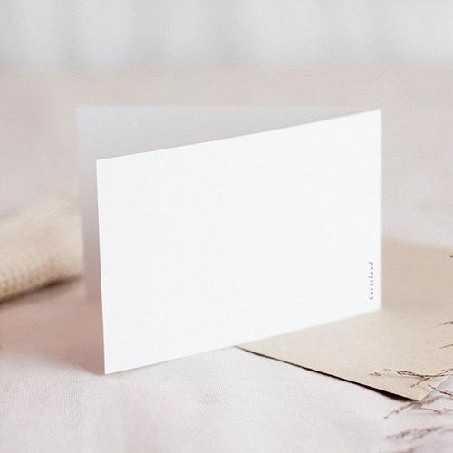 Carte Condoléances Passage de Lumière, 15 cm x 10 cm gratuit