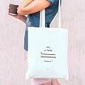 Tote Bag Personnalisé Amour en Grand, Fourre-Tout pas cher