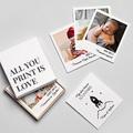 Magnet Photo Souvenirs Photos, lot de 12 gratuit