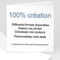 100% CREATION - 3
