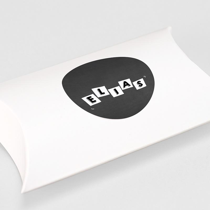 Etiquette Autocollante Naissance Alphabet de Bébé, 4,5 cm gratuit