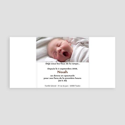 Archive - Carte mémoire marron -2 8831 preview