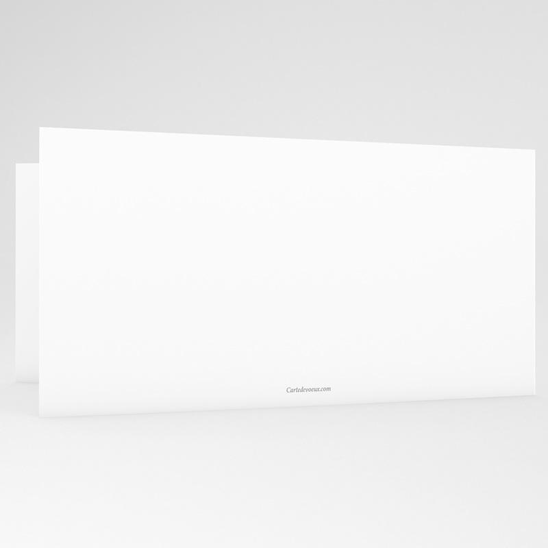 Carte de Voeux Entreprise Corporate, Bâtiment, Isométrie gratuit