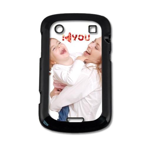 Coque Iphone 4/4s personnalisé - Coque Blackberry 9900 Bold 9059