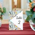 Marque Table Mariage Liberty Prairie sauvage, Lot de 3 gratuit