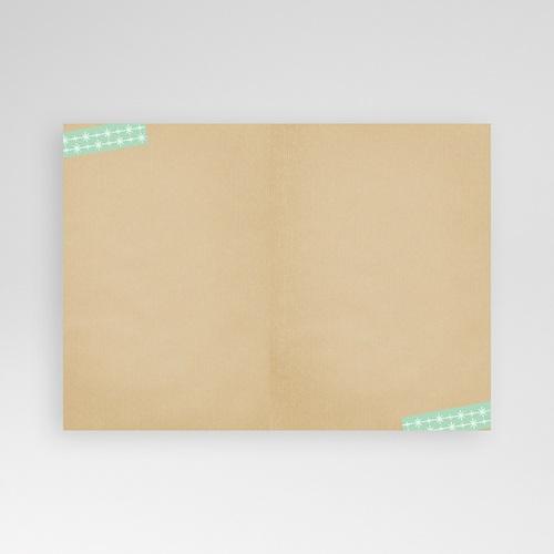 Carte de Voeux 2018 - Mon courrier de Noël 9353 preview